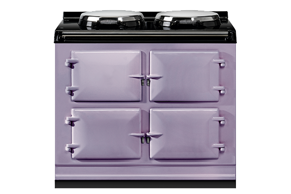 Aga Cooker serviced by Range Experts